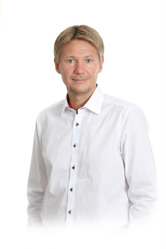 Dr. Thomas Löffler