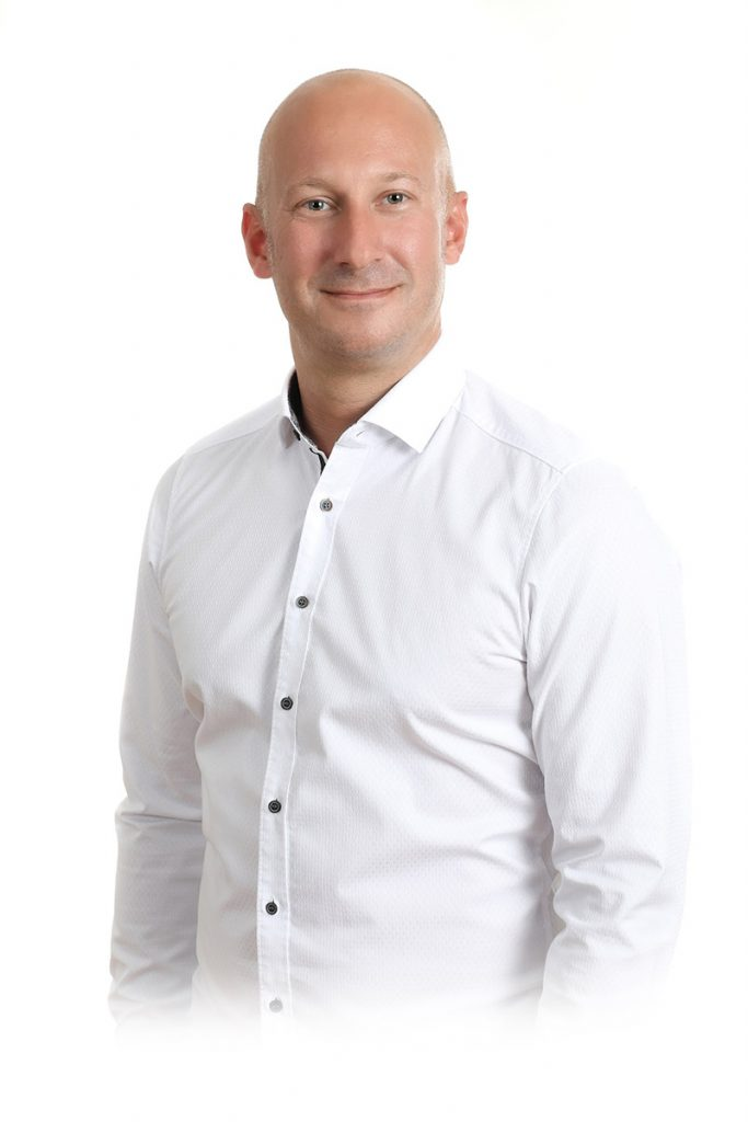Ingo Angermüller