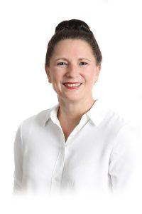 Kirsten Brehm