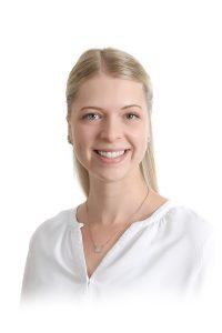 Lisa Tietz